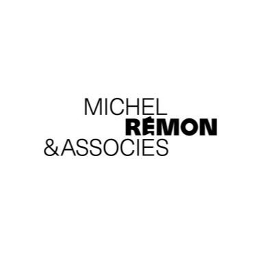 Michel REMON
