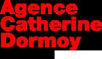 Catherine DORMOY